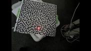 интелигентен Лазер