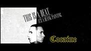 Eminem ft. Jazmine Sullivan - Cocaine + Превод