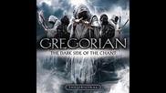 Gregorian - Hells Bells