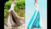 Tidebuy Gorgeous Maxi Dresses Online for Women