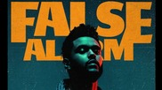 The Weeknd - False Alarm | 2016