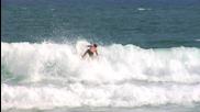 Сърф - Едно невероятно изживяване