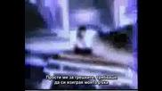 2pac - Hellrazor.avi с превод