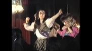 Ball Roma 1992 - Robna kuca Sarajka - Cocek za ljepotice -