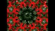 Techno Jingle Bells