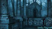 Musica gotica dark vampirica instrumental