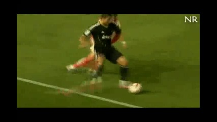 Cristiano Ronaldo 2010 - 2011 New Hd