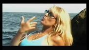 Тони Дачева - Тръгвам босонога
