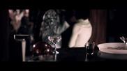 Arsenie - Remember Me + Превод
