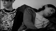 Dog Style // Live Action Trailer Високо Качество ( Shut Up Flower Boy Band )