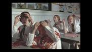 Arolski - За даскалите