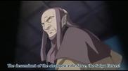 Bakumatsu Kikansetsu Irohanihoheto Episode 04