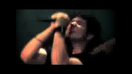 All Shall Perish - Eradication Video(uncut)