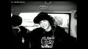 Ready Set Go (remix) - Fan Video