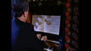 Johann Sebastian Bach - Part 1