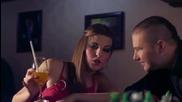 Радослав Михов - Аз съм дърта пияница | Официално видео