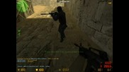 Counter - Strike - Double Kill By Pezz