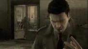 Metal Gear Solid 4 Fan Vid