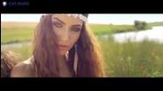 Превод Morena & Tom Boxer ft Sirreal - Summertime ( Official Music Video )
