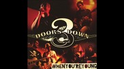 3 Doors Down - Every Time You Go (превод)