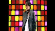 Basshunter - All I ever Wanted [cute Video]