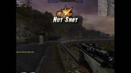 Combat Arms_0001