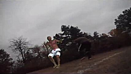 kung fu scech -01 seriq cial_x264