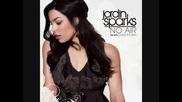 Jordin Sparks - Save me