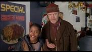 Вълнената шапка - Целият филм Бг Аудио 2004
