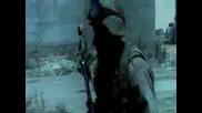 Black Hawk Down - Soundtrack(Main Theme by Hans Zimmer)