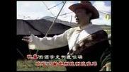 Tibet Music Tsegoen - 10.