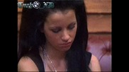 Big Brother Family [11.05.2010] - Част 5