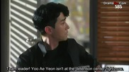 You're All Surrounded ep 19 part 3