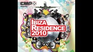 Ibiza Residence 2010 - Disc 1 - Track 16 - Feels Like A Prayer (radio Edit) - Featuring Dino