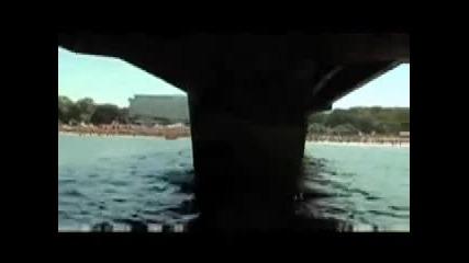 Marc Van Linden - I Like It - За Всички Който Обичат Лятото