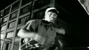 N.w.a. - Alwayz Into Somethin' (dirty) (hd 720p)