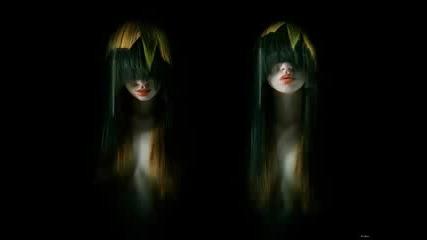 Fady Ferraye - Shadows Lust