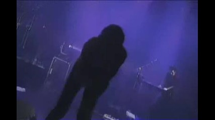 Him - Bury Me Deep Inside (live Berlin Arena 2000)