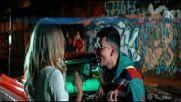 Zack Knight - Thumka Official Music Video