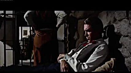 Човекът от Ларами ( The Man from Laramie 1955 )