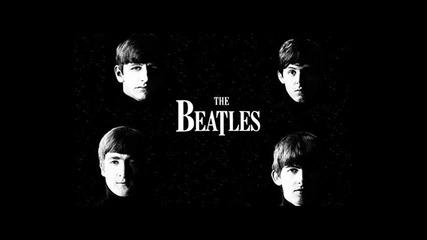 The Beatles ( Бийтълс )