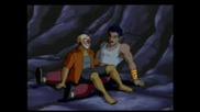 Легенда за Дракона Сезон 1 Еп 13 (Последен Епизод ЗА Сезон 1) Бг Аудио