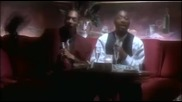 2 Pac - 2 of Amerika'z Most Wanted (feat. Snoop Dogg)
