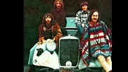 Creedence Clearwater Revival - Who Stop The Rain