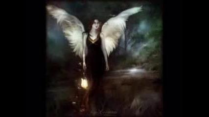 Axel Rudi Pell - Silent Angel (prevod) :))