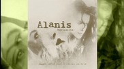 Alanis Morissette - Jagged Little Pill - Demos