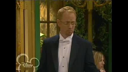 The Suite Life of Zack and cody {лудорийте на Зак и Коди} бг аудио 1x24