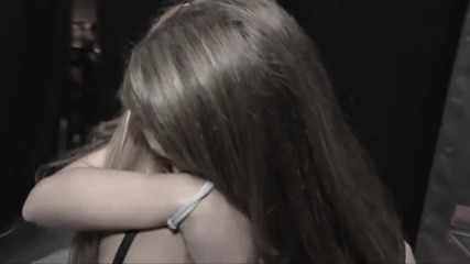 Sweet 16 - Awlays remember you [best Memories] - X Factor Bulgaria 2014
