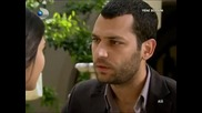 Asi ve Demir - Some Hearts Are Diamonds