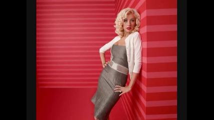 Christina Aguilera - Walk Away Превод